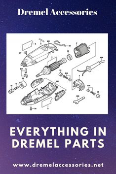 Everything in Dremel Parts Simple Wood Carving, Dremel Wood Carving, Carving Tools, Dremal Projects, Dremel Tool Projects, Dremel Router, Dremel Rotary Tool, Dremel Tool Accessories, Jewelry Tools