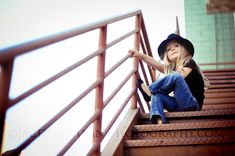 Jacey Autumn Photography, Palm Springs, Family Photography, Urban photography. This is soo CUTE!!
