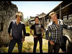 GREAT song! <3  Changed - Rascal Flatts