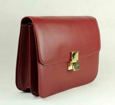 celine bags on Pinterest | Celine, Calf Leather and Boston