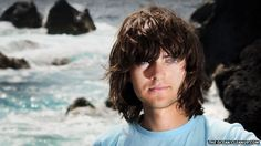 The Dutch boy mopping up a sea of plastic By Vibeke Venema 21 Years Old, Year Old, 10 Years, Bbc News, Ocean Garbage Patch, Boyan Slat, Baie De San Francisco, Plastic In The Sea, Ocean Cleanup