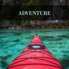 adventurehomebanner2
