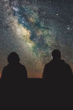 See more ideas about Stargazing, Cute date ideas and Unusual date. star projector for the home? romantic dates under the stars anytime? yes plz. Night Aesthetic, Retro Aesthetic, Look At The Stars, Under The Stars, Wine And Paint Night, Dream Dates, At Home Date Nights, Couple Painting, Wattpad