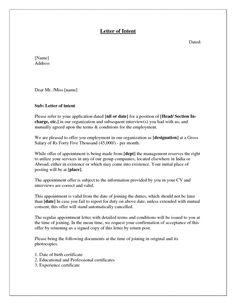 Cover Letter Super Sample Letter Of Interest For Position Cover Templates  Example Of Letter Interest Sample