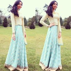 Attended my beautiful friend's wedding today at Fingask Castle, Perth wearing my sister's @majesticbyeliza outfit Congratulations Rizwana and Sohaib, you guys made the most beautiful couple. Masha'Allah. Met so many lovely girls today! So after begging the sister to let me wear her outfit, turns out it didn't fit me properly, especially around the sleeves and it just looked much better on her like everything does I'm sure you're delighted cow! @madihablobbb #ootd #pakistaniwedding