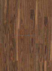 Vinylcomfort  American Walnut 1220x185x10.5 B0Q9004  http://www.e-budujemy.pl/?p=44614=wicanders_wicanders_vinylcomfort_american_walnut_1220x185x10_5_b0q9004  Vinylcomfort to wyjątkowa kolekcja podłóg panelowych, która odkrywa piękno i fakturę różnych materiałów. Podłogi pokryte są warstwą winylu, przez co podłoga jest wyjątkowo trwała, a podwójna warstwa korka czyni ją wyjątkowo ciepłą i cichą.