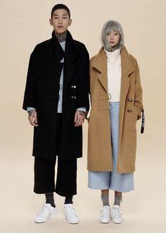 "princeinclothes: "" Follow princeinclothes For Fashionable & Street Wear Post """