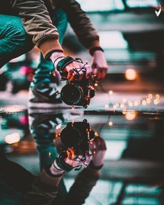 Photography As An Art – PhotoTakes Smoke Photography, Passion Photography, Photography Poses For Men, Cute Photography, Photography Camera, Photoshop Photography, Urban Photography, Artistic Photography, Creative Photography