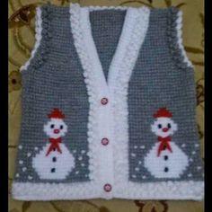 Filet Crochet Charts, Crochet Stitches Patterns, Sweater Knitting Patterns, Baby Patterns, Doll Patterns, Stitch Patterns, Crewel Embroidery, Cross Stitch Embroidery, Crochet Baby