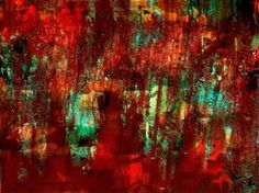 Saatchi Art is pleased to offer the artwork, Grabado Art. Edition by ACQUA LUNA. Original New Media: Digital, Manipulated on Paper. Size is 0 H x 0 W x 0 in. Paper Artist, New Media, Abstract Expressionism, New Art, Printmaking, Saatchi Art, Original Art, Art Prints, The Originals