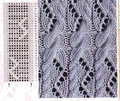 knitting pattern knitting pattern #76