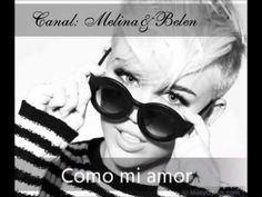Miley Cyrus - Lilac Wine (Traducida al español)