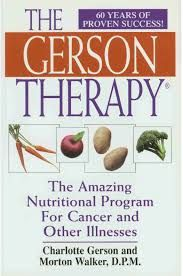 Alternative Cancer Care Therapy | Laetrile | Hoxsey Therapy | Gerson | upperroomwellness.com