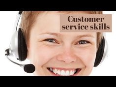 This video is meant to support professionals in Customer service in bpo and . Love Photos, Cool Pictures, Presentation Topics, Employee Handbook, Excellent Customer Service, Customer Experience, Perfect Photo, Service Ideas, Thats Not My