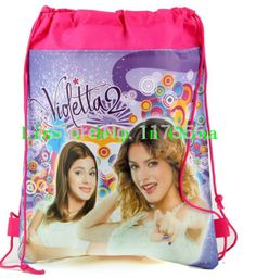 only 1.59$ per piece!!! violetta bags. 4 patterns