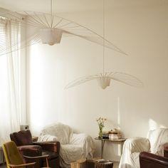 vertigo-large-suspension-lamp-white