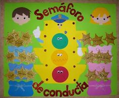 Home - Actividades infantil Bilingual Kindergarten, Kindergarten Teachers, English Activities, Preschool Activities, Ruth Bible, Kids English, School Decorations, Teaching Spanish, School Counseling