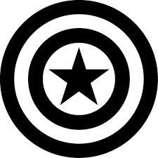 Картинки по запросу капитан америка арт