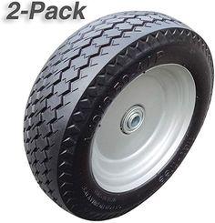 "3 1//8/"" Tire Patches 20 per box Monkey Grip"