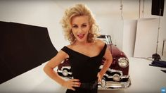 TV review: Fox's 'Grease' was live and lively... #JulianneHough: TV review: Fox's 'Grease' was live and lively… #JulianneHough