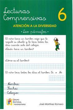 www.segundodecarlos.blogspot.com