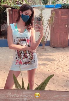 Indian Actress Hot Pics, Bollywood Actress Hot Photos, Bollywood Celebrities, Hot Actresses, Beautiful Actresses, Indian Actresses, Indian Heroine, Celebrity Portraits, Beautiful Girl Photo