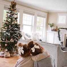 A Joyful Journey Cute Kids, Cute Babies, Baby Kids, August Pictures, Time Pictures, Stylish Kids, Family Goals, Christmas Pictures, Merry And Bright