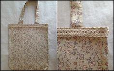 Sue Ellen shopping bag from bouvra.blogspot.com