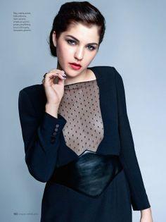 Celeste Buckingham | Official Website of Celeste Buckingham Celeste Buckingham, Young Entrepreneurs, Label, Bell Sleeve Top, Actresses, Website, My Style, Women, Fashion