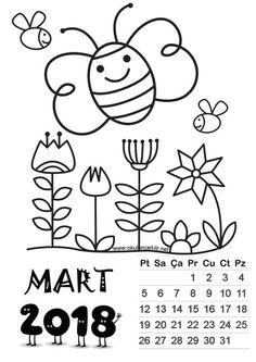 ✔ Summer Crafts For Kids Printable Photo Calendar, 2019 Calendar, Preschool Kindergarten, Preschool Crafts, Templates Printable Free, Printables, Summer Crafts For Kids, Alphabet Worksheets, Christmas Drawing