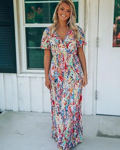 Off the Racks Boutique   Women's Online Boutique   Women's Clothing Boutique   FREE SHIPPING IN THE USA Badass Style, Cool Style, Boutique Clothing, Women's Clothing, Feelin Groovy, Screen Design, Cute Rompers, Unique Colors, Hand Warmers