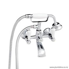 The Consort range adds the finishing touch to any traditional bathroom. Bathroom Tapware, Bath Shower Mixer, Traditional Bathroom, Mixers, Wall Mount, Baths, Bathrooms, Range, Products