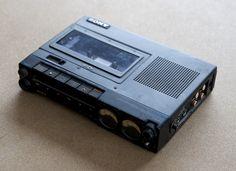 Sony TC D5M | Flickr - Photo Sharing!