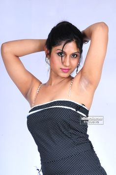 So kissable armpits - Page 176 South Indian Actress Hot, Beautiful Indian Actress, Indian Armpit, Dark Armpits, Indian People, India Beauty, Hottest Models, Indian Actresses, Gorgeous Women