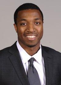 Louisiana Tech adds former Wofford assistant Darris Nichols to Men's Basketball coachingstaff