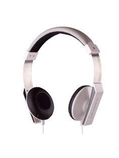 30 Best Sharper Image Images Headpieces Headphones Headset