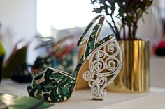 http://the-coveted.com/blog/2011/11/09/charlotte-olympia-sirens-put-me-under-a-spell/