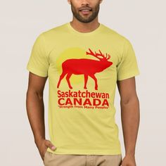 I love retro Saskatchewan Saskatchewan Canada, Farm Boys, Cool Stuff, Retro, My Love, Mens Tops, T Shirt, Gifts, Cool Things
