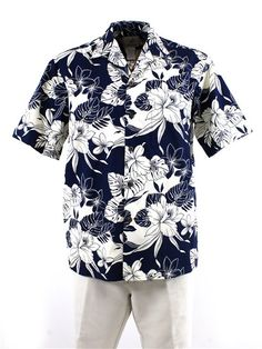 hawaiian gardens men The auto care supplies at vintage speedsters in hawaiian gardens will make your detailing project easy and  activewear & athletic shoes men's activewear.