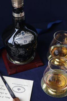 Socially Crafted   Digital Marketing Agency Scotch Whisky, Whiskey Bottle, Digital Marketing, Alcohol, Crafts, Rubbing Alcohol, Manualidades, Scotch Whiskey, Handmade Crafts
