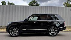 Pin by slade kay luxury lifestyle on car range rover Range Rover Hse, Range Rover Sport, Best Luxury Cars, Luxury Suv, My Dream Car, Dream Cars, Rr Evoque, Bmw Motors, Range Rover Supercharged