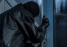Be sure that you are know how to handle a home invasion situation and stop by and get the best ammo deals San Diego at our newest LAX store. Security Gadgets, Skin Tight, Leather Jacket, Number 2, Heavy Metal, San Diego, November, Real Estate, Police