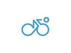 Bike dribbble 01