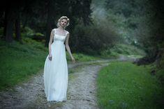שמלות ערב קולקציה חדשה,שמלת ערב קלאסית