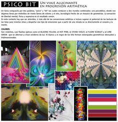 Tendencias de moda P/V 2017 - 1 by Paola Castillo