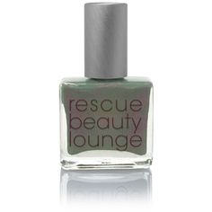 Rescue Beauty Lounge - Halcyon