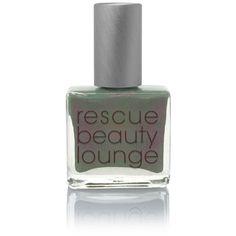 Rescue Beauty Lounge - Halcyon