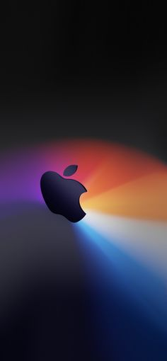 Apple Wallpaper, Iphone Wallpaper, Blurred Background, Best Iphone, Ios, Android, Wallpapers, Outdoor, Backgrounds