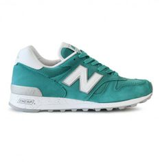 New Balance M1300Nw m1300nw Sneakers — Running Shoes at CrookedTongues.com