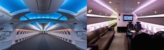 boeing-737-living-space_bb